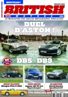 British-Motors-Magazine-2