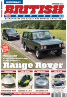 British-Motors-Magazine-3