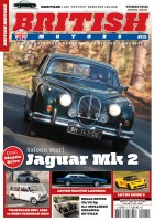 British-Motors-Magazine-5